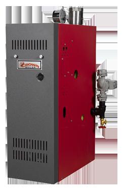 aruba 4 awr velocity boiler works rh velocityboilerworks com crown boiler bwc120 manual crown aruba boiler manual