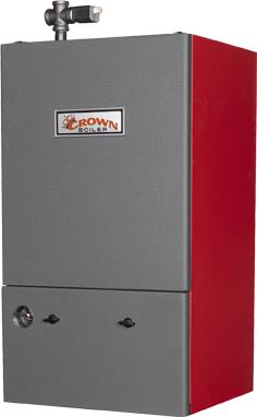 Bimini Residential Bwc Velocity Boiler Works