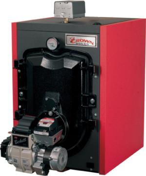 freeport 2 fwz velocity boiler works. Black Bedroom Furniture Sets. Home Design Ideas