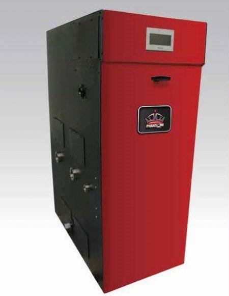 Product List   Velocity Boiler Works