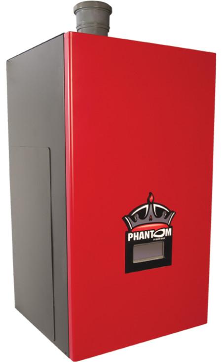 PhantomWeb