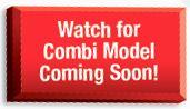 Shadow Combi button