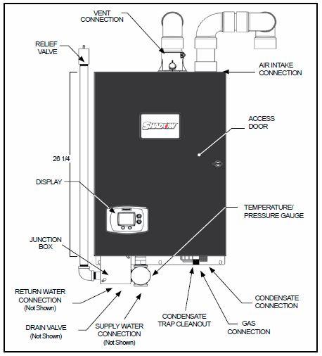 Crown Boiler Wiring Diagram - Wiring Diagram on crown steam boiler piping, crown boilers gas-fired prices, lochinvar wiring diagram, crown boiler transformer, grandaire wiring diagram, amtrol wiring diagram, evcon wiring diagram, cres cor wiring diagram, source 1 wiring diagram, crown boiler specifications, bell & gossett wiring diagram, vexar wiring diagram, crown boiler system, weil-mclain wiring diagram, crown boiler troubleshooting, aire-flo wiring diagram, concord wiring diagram, water feeder steam boiler diagram, raypak wiring diagram, crown boiler brochure,