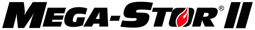 velocity-megastorii_logo