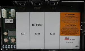 OC System | Velocity Boiler Works