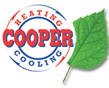 Cooper Heating and Cooling