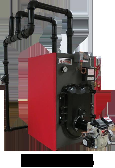 steam boiler piping kits velocity boiler works. Black Bedroom Furniture Sets. Home Design Ideas