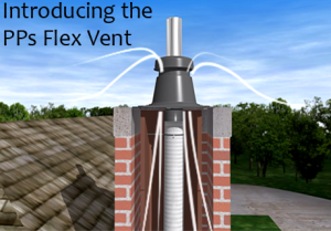 Introducing The Pps Flex Vent Velocity Boiler Works